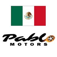 Contact_pablo_motors